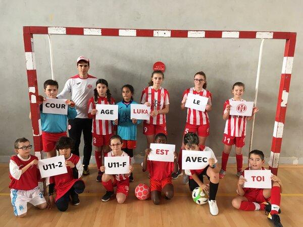 SCP 2018-12-08 - U11-2 - U11-F - Lectoure