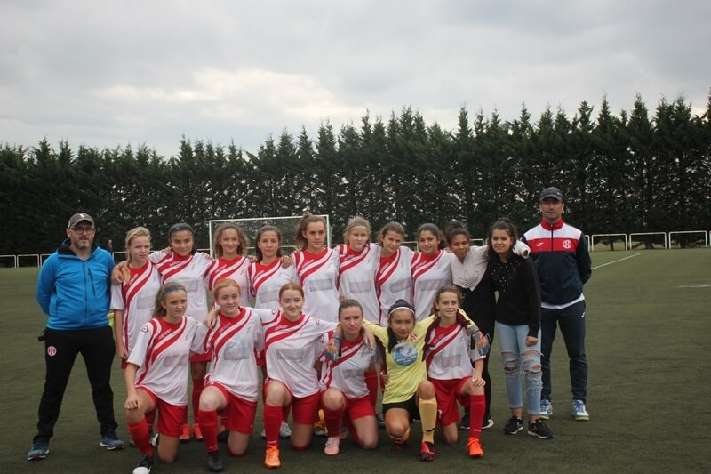 SCP - 2019-10-19 - U15-F - Rodez (1)