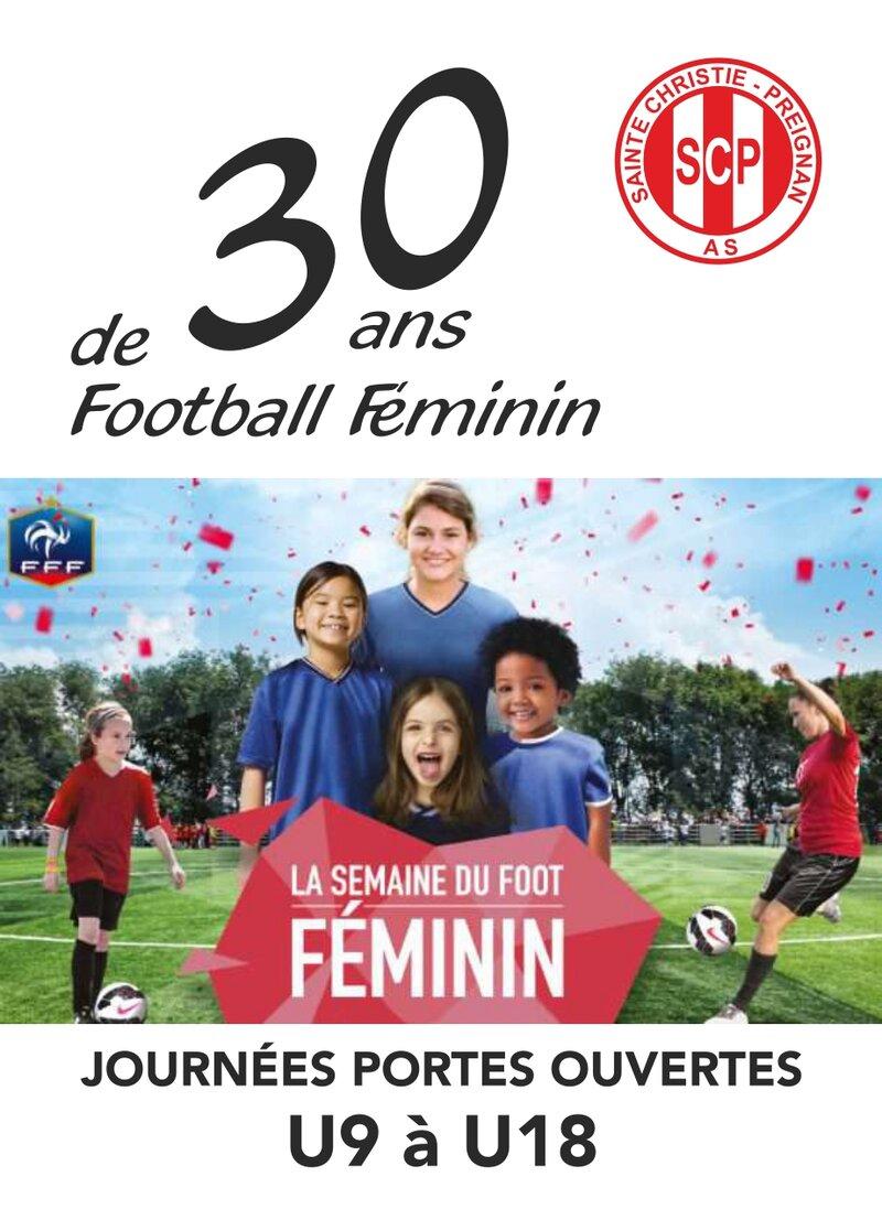 JPO féminines 2018-2019 01