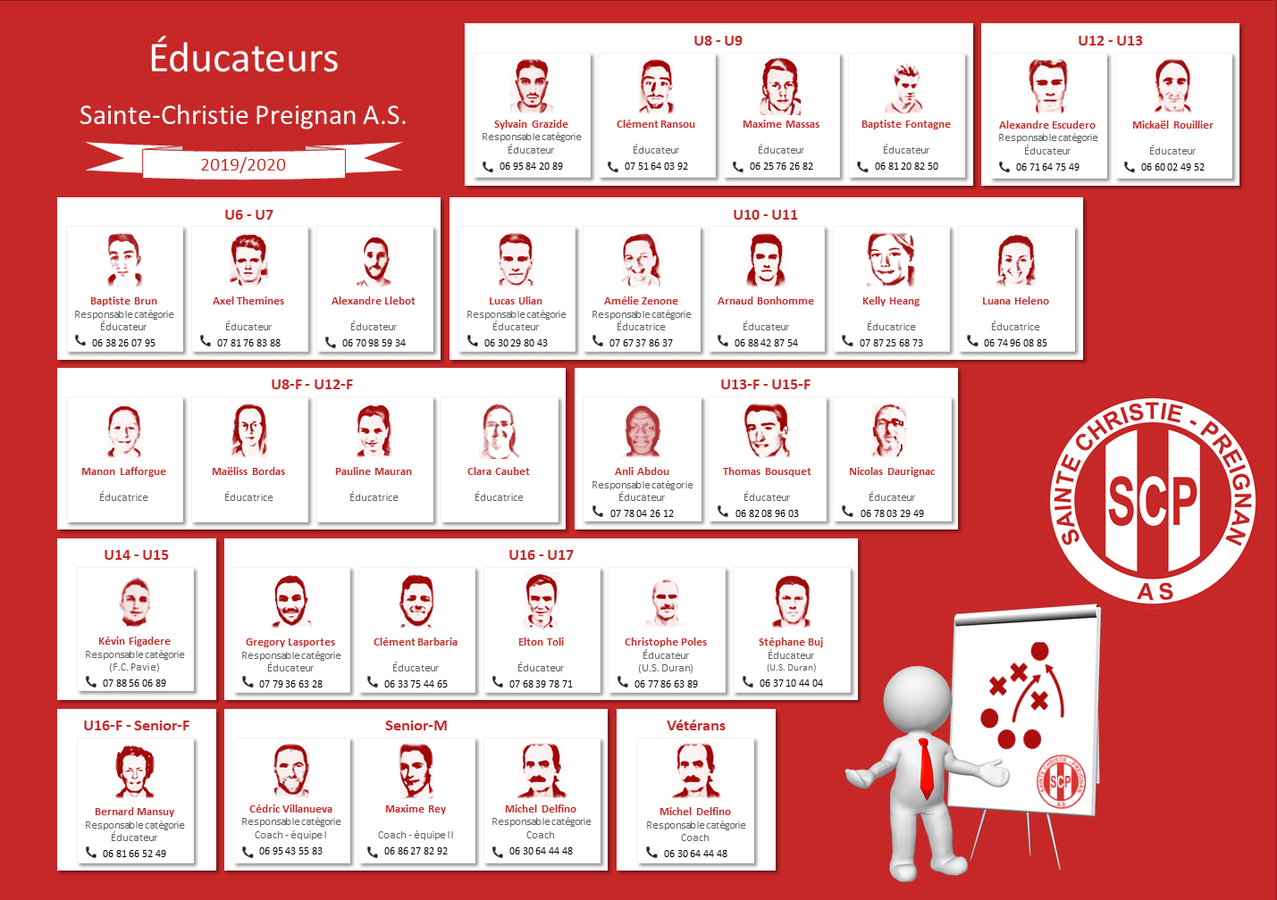 2019-2020-inscription-educateurs