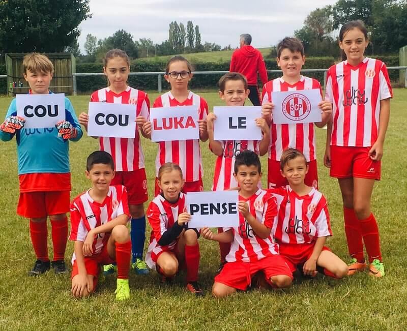 SCP - 2019-09-28 - U11-2 - Luka