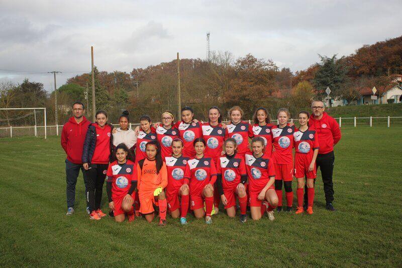 SCP - 2019-12-07 - U15-F - Casteljaloux (1)