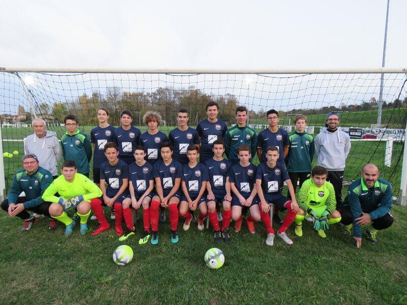 2018-2019-team-u17 (1)