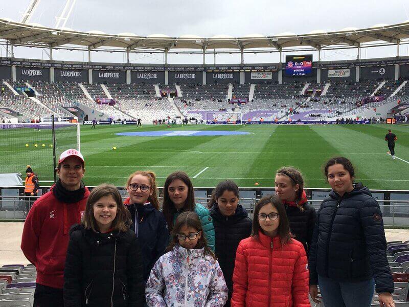 SCP - 2019-03-10 - U13-F - Stadium 2