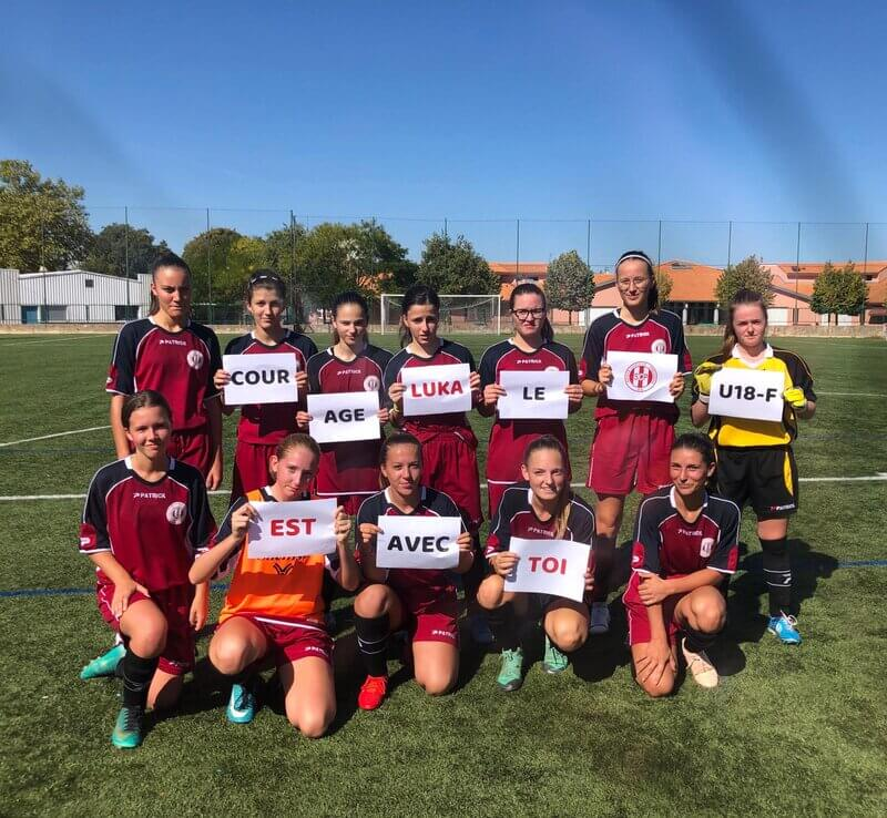 SCP - 2019-09-29 - U18-F - Luka