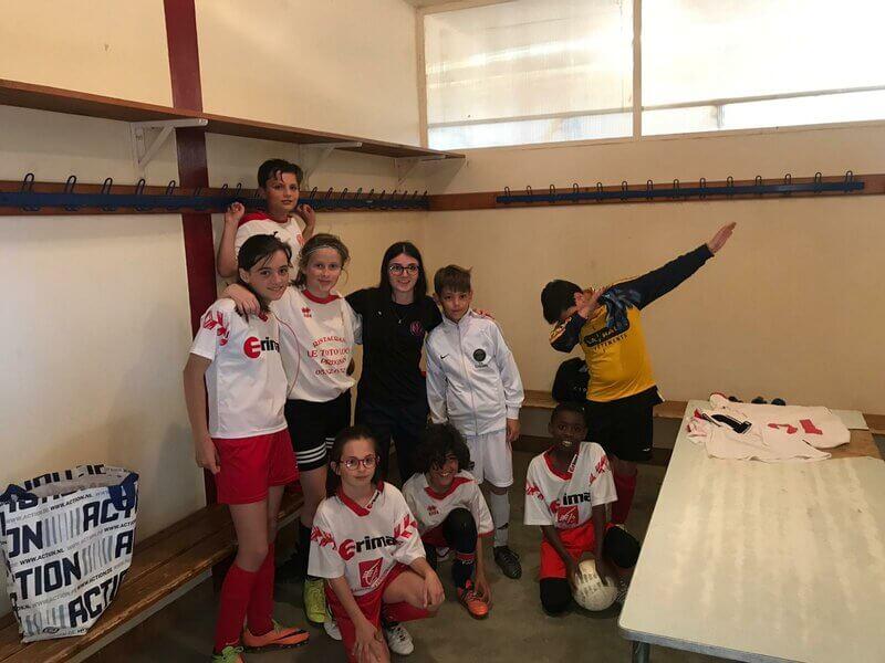 SCP - 2019-04-13 - U11-2 - Isle Jourdain