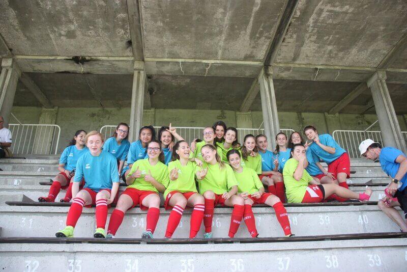 SCP - 2019-06-22 - U15-F - U18-F - Mondialito - Boulogne-sur-Gesse