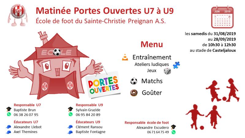 2019-2020-portes-ouvertes-u7-u9