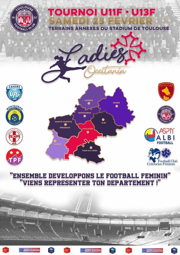 tournoi-ladies-occitania-cover