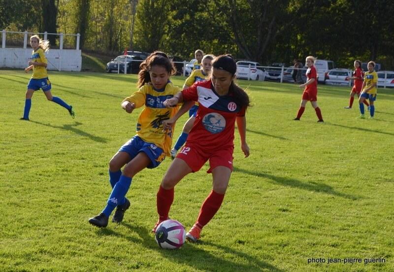 SCP - 2019-10-12 - U15-F - Casteljaloux (4)