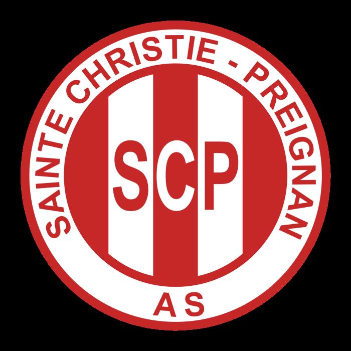 Sainte-Christie Preignan A.S.