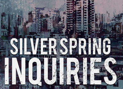 Silver Spring Inquiries