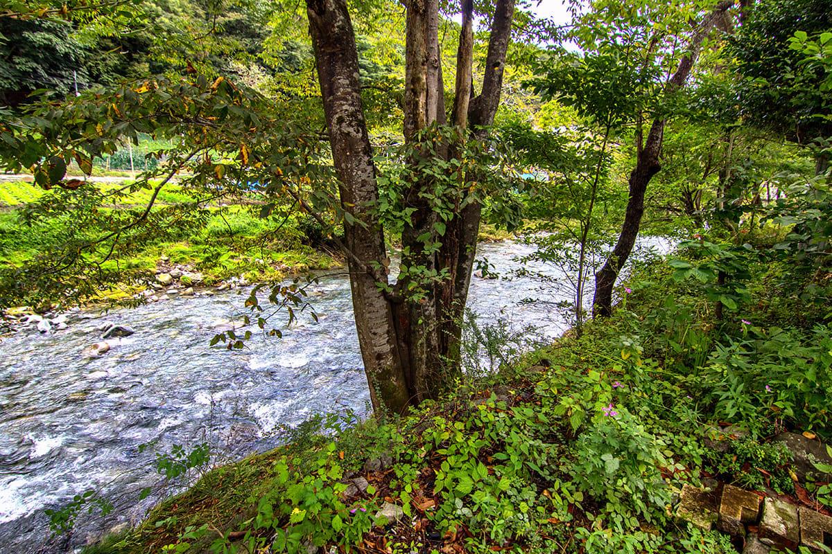 geekhouse-ofunato-river