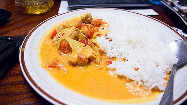 mugen-curry