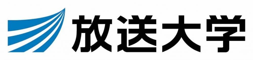 ouj-logo