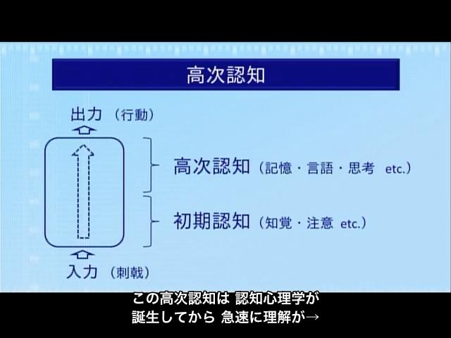 ouj-subtitles