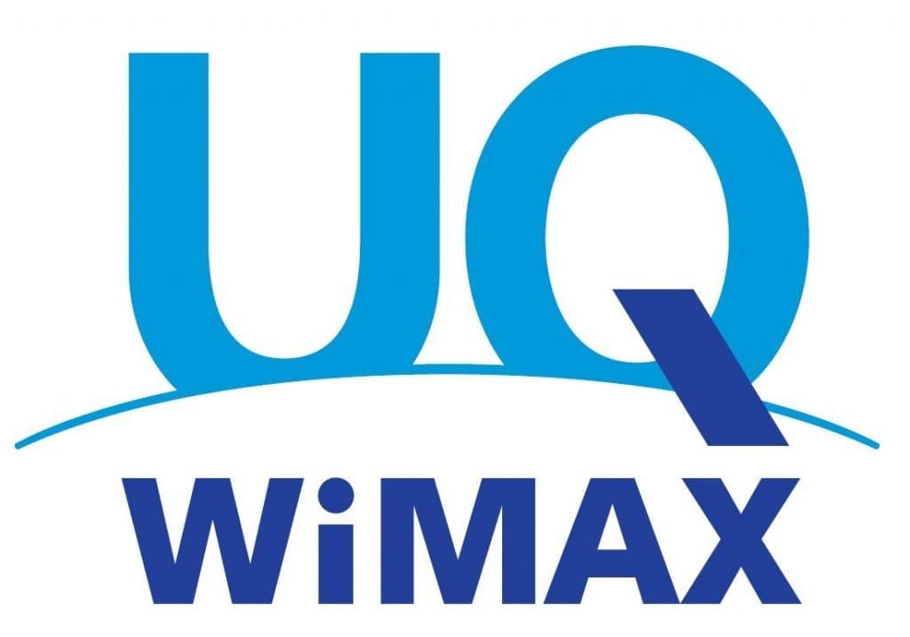 wimax logo-1024x717