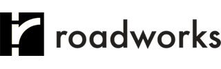 Roadworks Holding AS logo