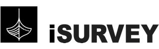 iSURVEY Group AS logo