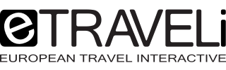 European Travel Interactive logo