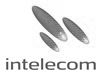 Intelecom Holding AS logo