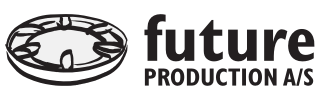 Future Production logo