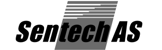 Sentech Group AS (formerly Advantec Holding AS) logo