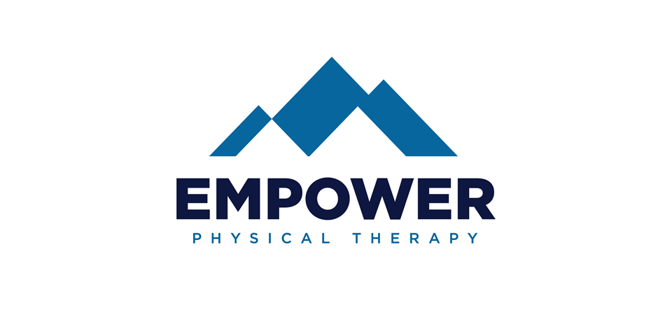 empower-physical-therapy