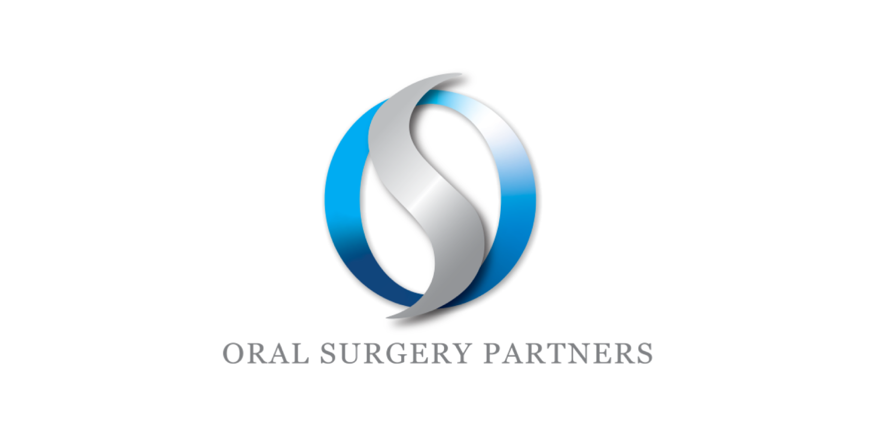 Oral Surgery Partners