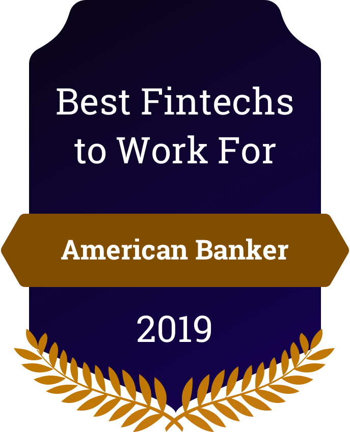 best-fintechs-to-work-for@3x
