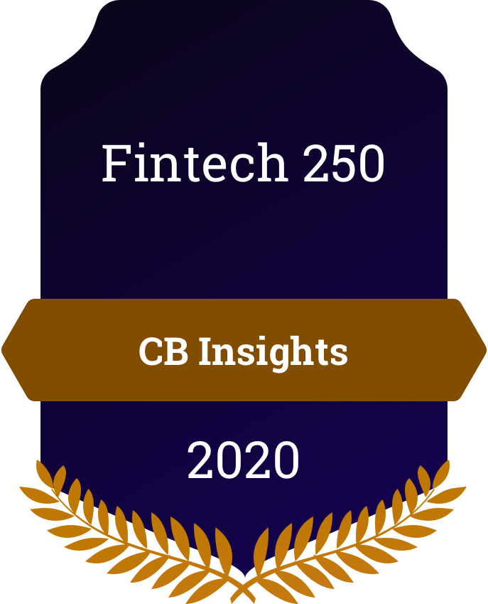 CB Insights Fintech 250