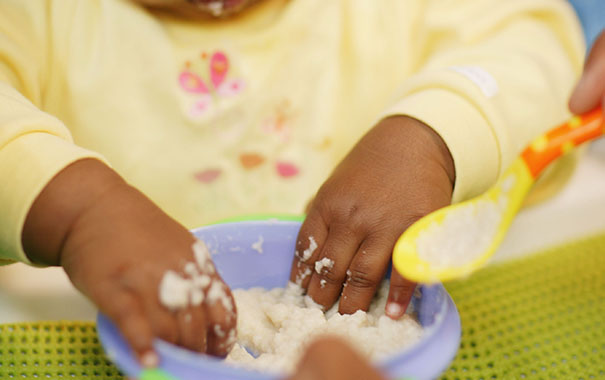 foods-to-avoid-for-babies-and-toddlers
