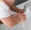 Definește principiile esențiale de igienă zilnică