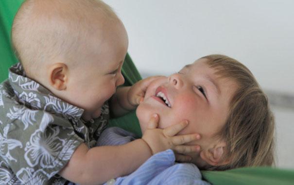 raising-pregnancymultiples-fun-facts