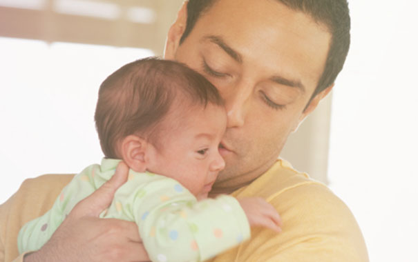 new-dad-will-i-be-able-to-cope-being-a-parent-as-a-new-father