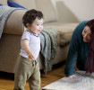 5-tried-and-true-ways-to-bond-with-your-newborn
