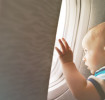 Travelling-with-your-baby
