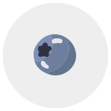 Icon-week07-162x162