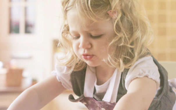 How-to-make-your-own-playdough