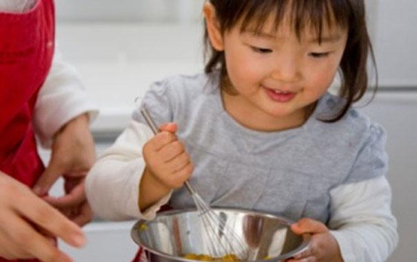 newborn-carefeeding-basics-meals-the-whole-family-can-enjoy