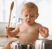 baby-basics-ways-to-make-eating-fun
