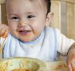 newborn-carefeeding-basics-planning-your-babys-meals