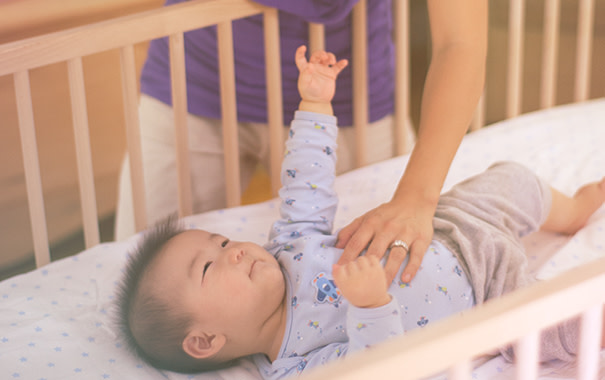 Getting-your-toddler-off-to-sleep