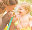 The-power-of-toddler-play
