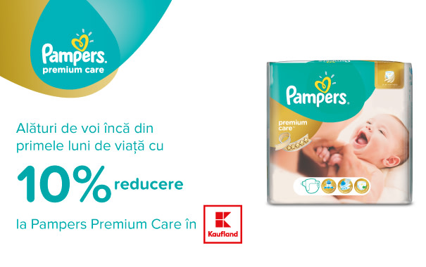 Pampers_card-reducere_nov2017_605x380px