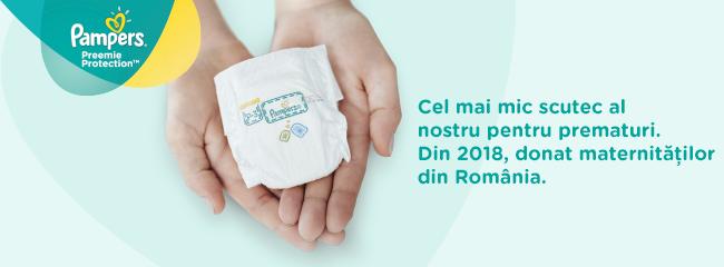 Pampers-Preemies-RO article-banner 650x240