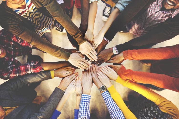 Mitmachen als Kooperationspartner