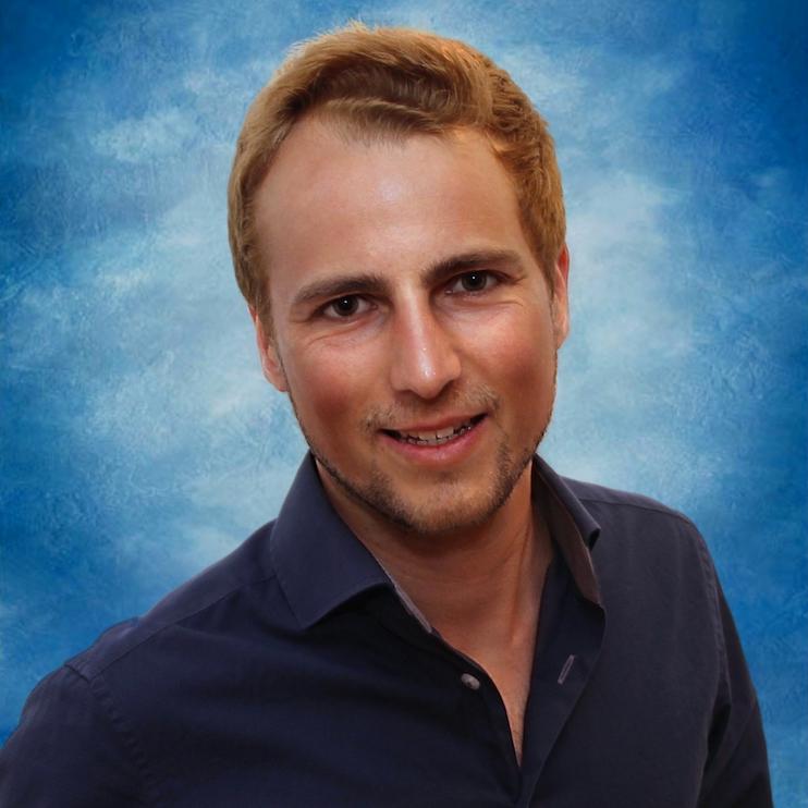 Karl Jakob Winkler