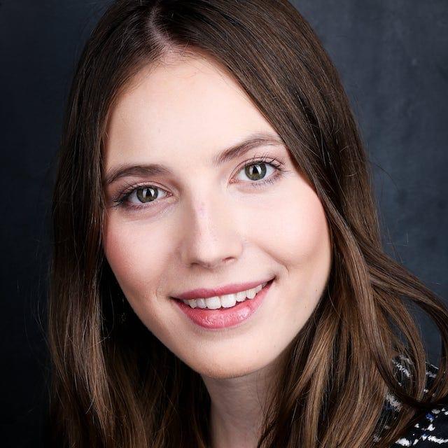 Isabell Battke