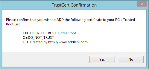 Developing-javascript-against-a-remote-server-trustcert